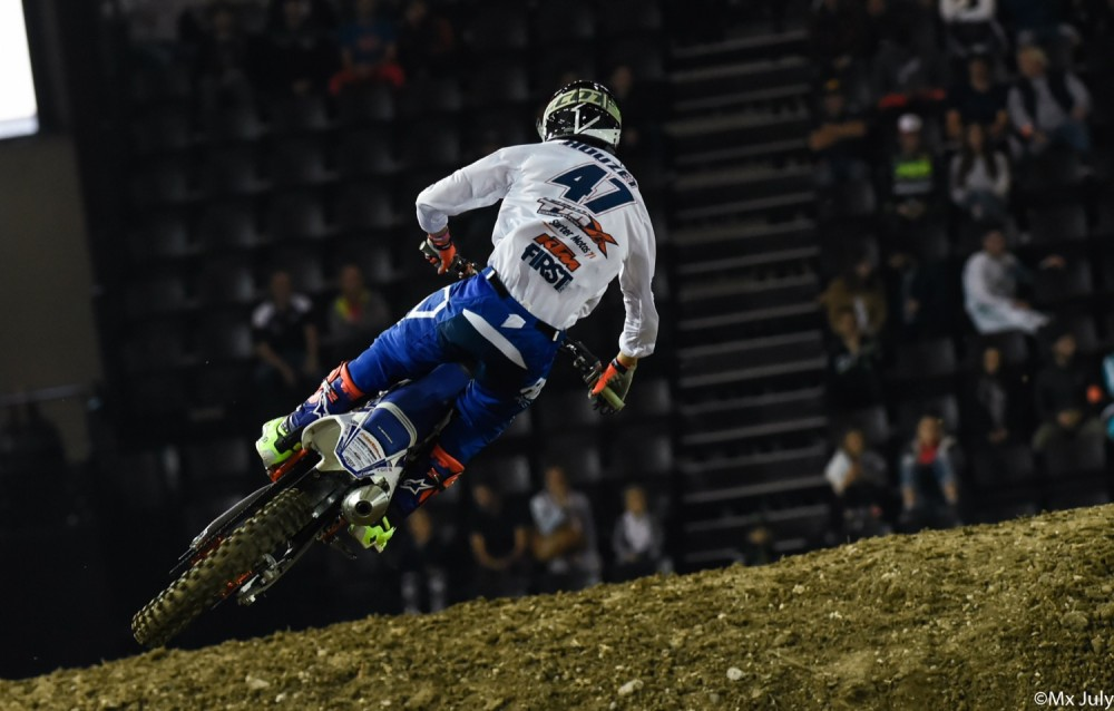 supercross-montpellier-tmx-2017-15