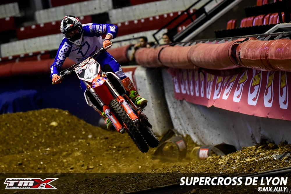 tmx-competition-supercross-lyon-20