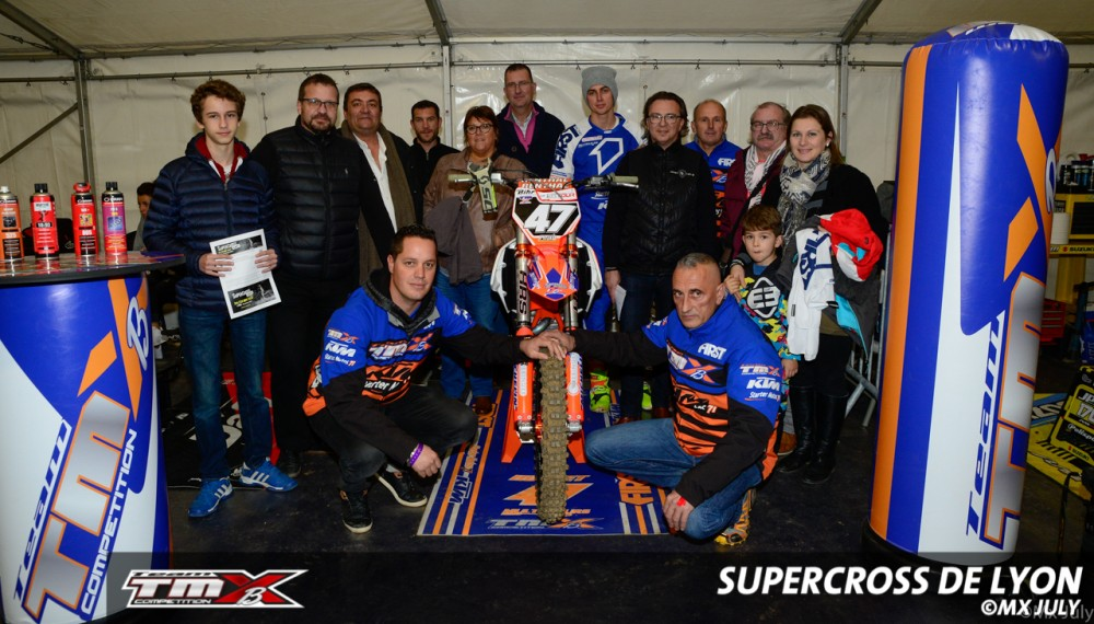 tmx-competition-supercross-lyon-6