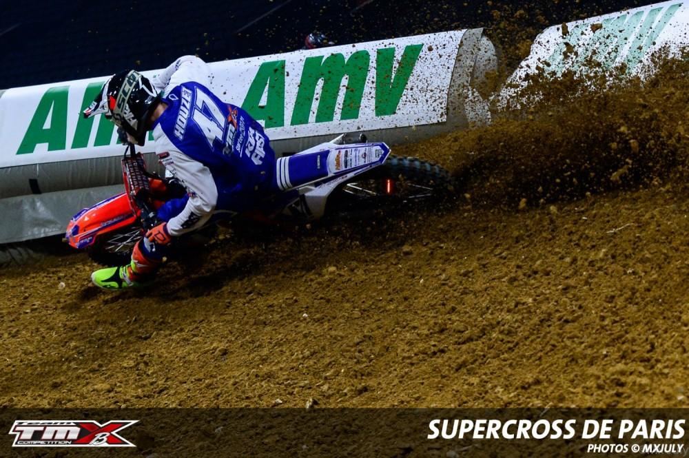 tmx-supercross-paris-2017-3-2