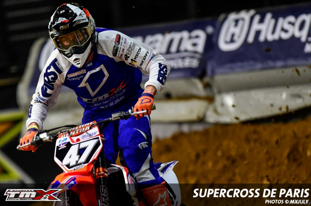 tmx-supercross-paris-2017-4-2