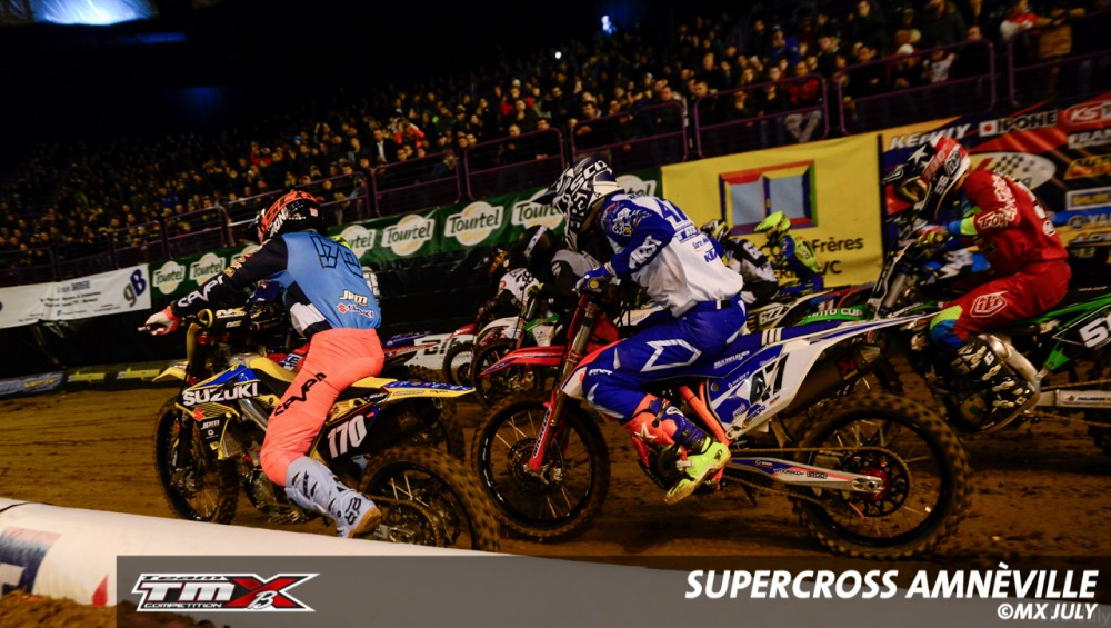 tmx-competition-supercross-amneville2017-4