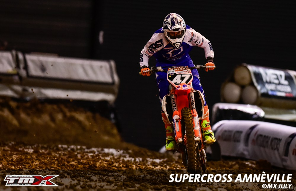 tmx-competition-supercross-amneville2017-7