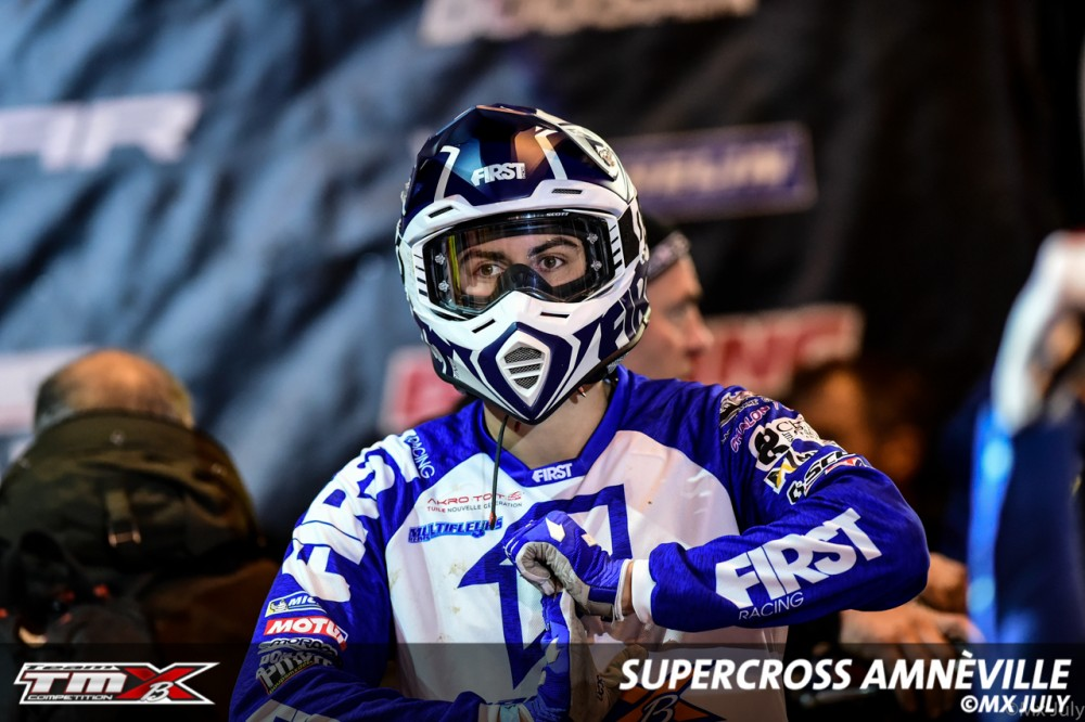 tmx-competition-supercross-amneville2017-9