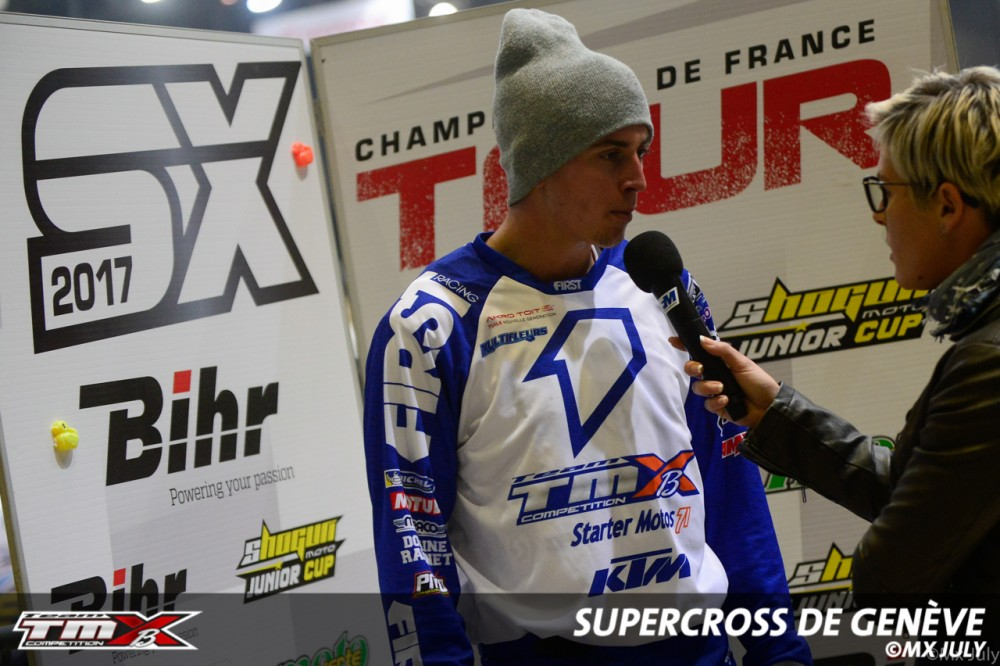 tmx-competition-supercross-geneve2017-5