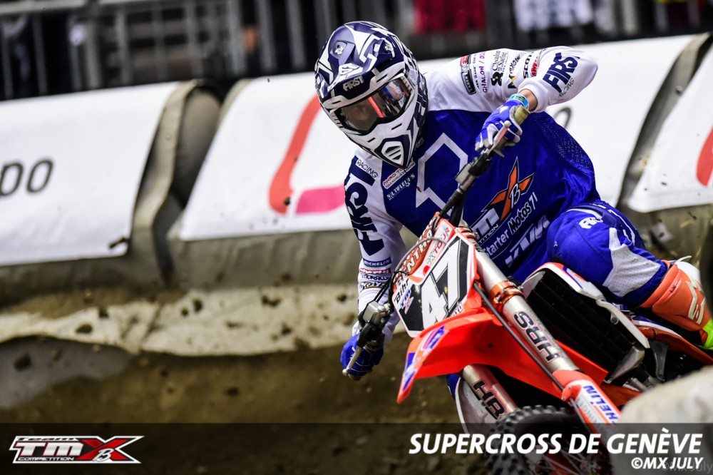 tmx-competition-supercross-geneve2017-6