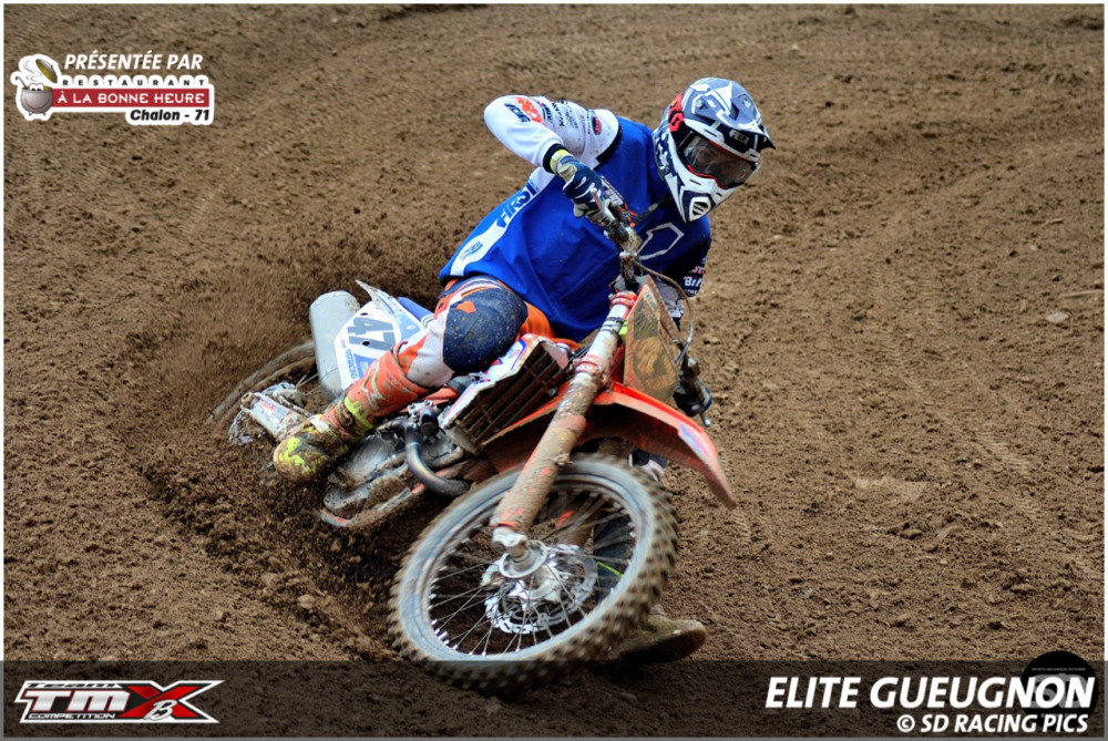 tmx-competition-sd-racing-gueugnon-2