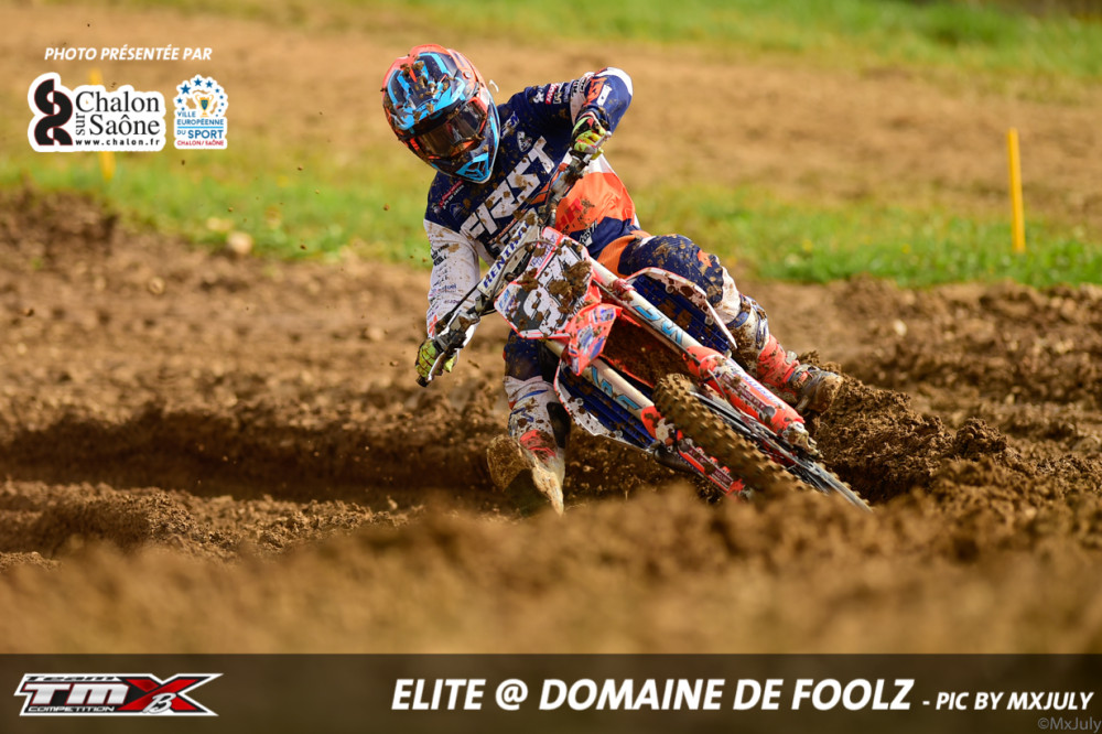 tmx-competition-domaine-de-foolz-elite-motocross-6