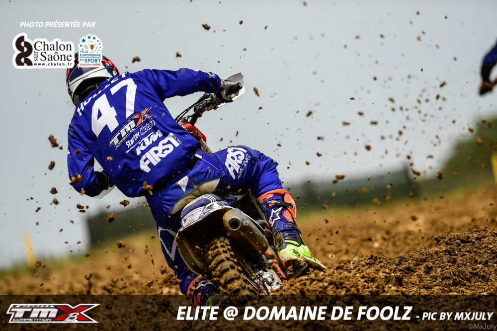 tmx-competition-domaine-de-foolz-elite-motocross-9