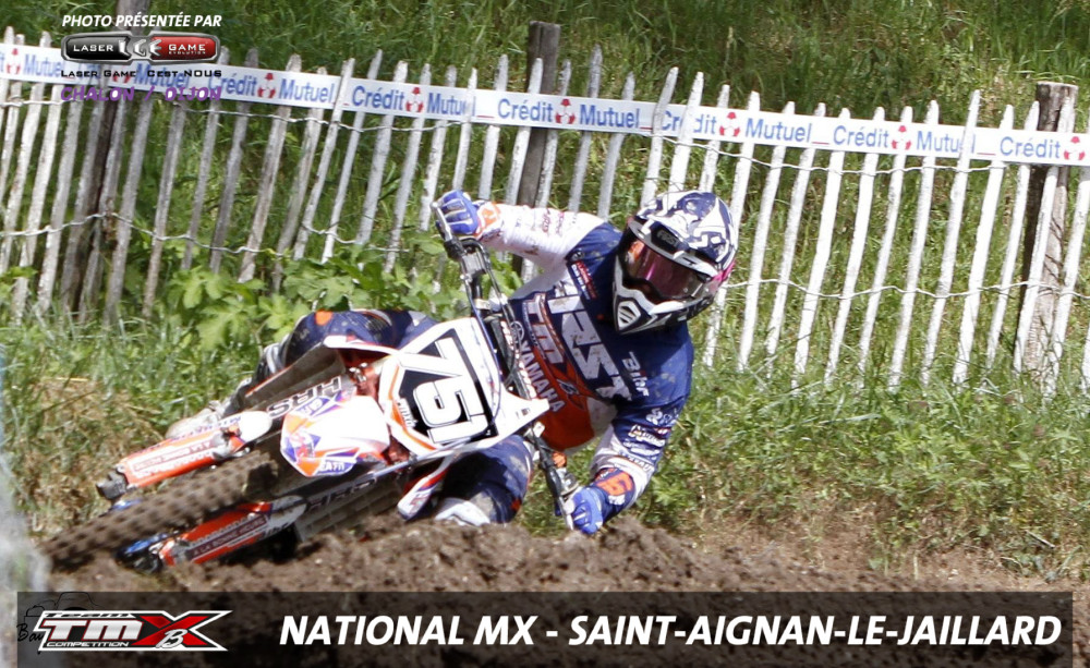 tmx-competition-saint-jean-dangely-11