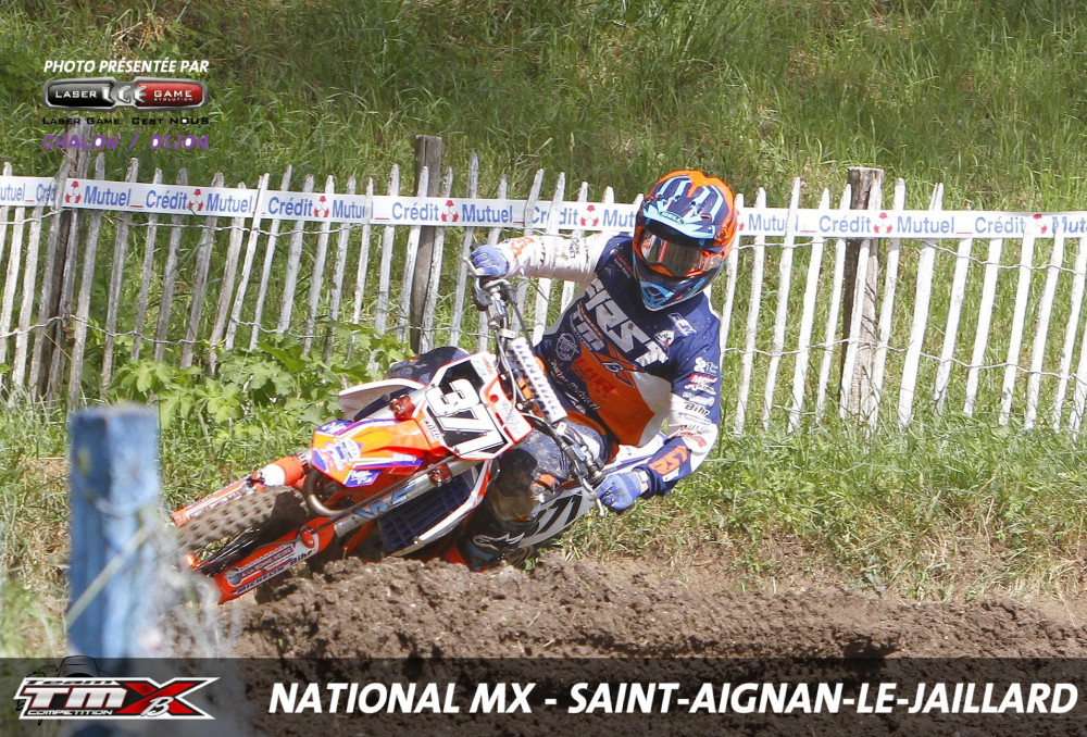 tmx-competition-saint-jean-dangely-12