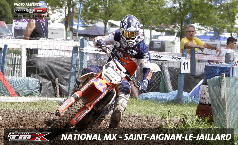 tmx-competition-saint-jean-dangely-14