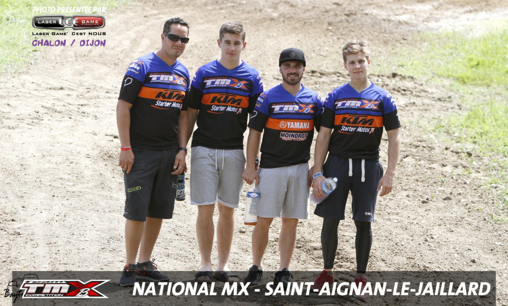 tmx-competition-saint-jean-dangely-3
