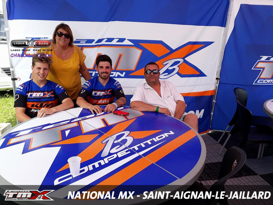 tmx-competition-saint-jean-dangely-5