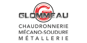 glommeau